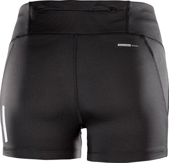 Mallas AGILE SHORT TIGHT