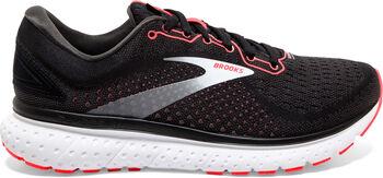 Brooks Zapatillas de Running Glycerin 18 mujer