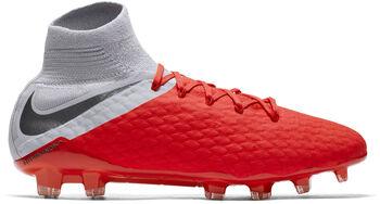 Nike Phantom 3 pro df fg hombre