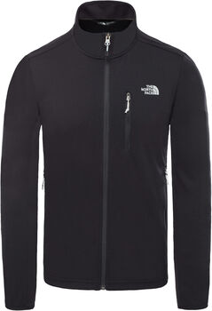 The North Face Chaqueta Extent II hombre