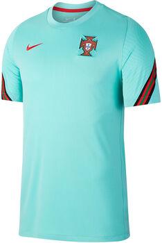 Nike Portugal Strike hombre Verde