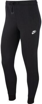 Nike Sportswear Essential mujer Negro