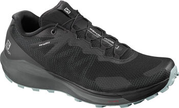 Salomon Zapatiila de running SENSE RIDE 3 hombre