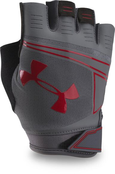 Guantes Coolswitch Flux entreno