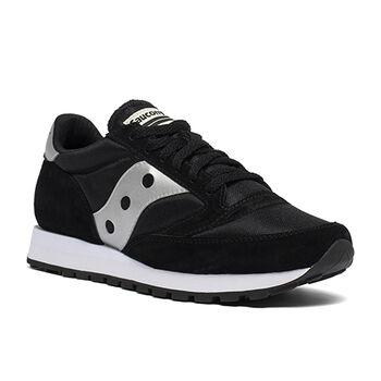 Saucony Sneakers Jazz 81 hombre