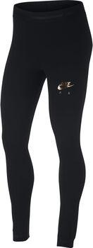 Nike Sportswear Air Legging mujer Negro