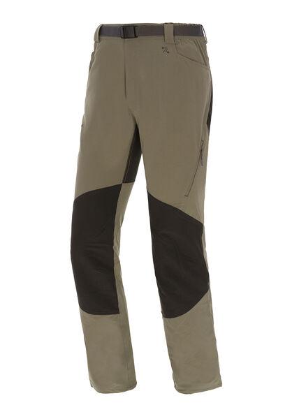 Pantalon MATTHA