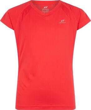 PRO TOUCH Camiseta m/c Regina gls niña