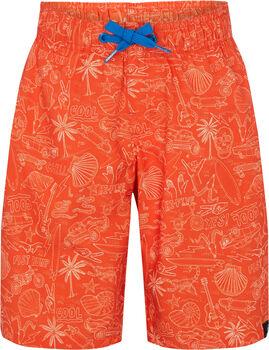 FIREFLY MNP3 Korentin jrs niño Naranja