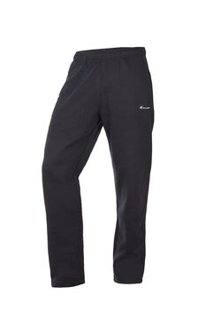 Champion Pantalon Straight Hem Pants hombre
