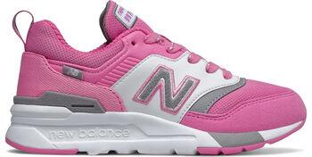 New Balance Zapatillas 997H  niño