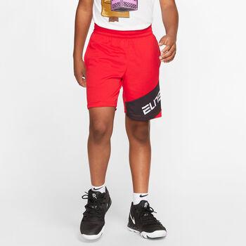 Nike Elite niño