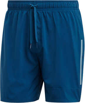 ADIDAS Badge of Sport Swim Shorts Hombre