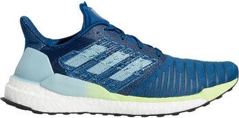 size 40 b7afb 74277 ADIDAS Zapatillas para correr Solar Boost hombre