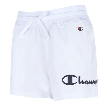 Champion Pantalón corto deportivo mujer