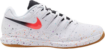 Nike Men's Air Zoom Vapor X Clay Tennis Shoe hombre