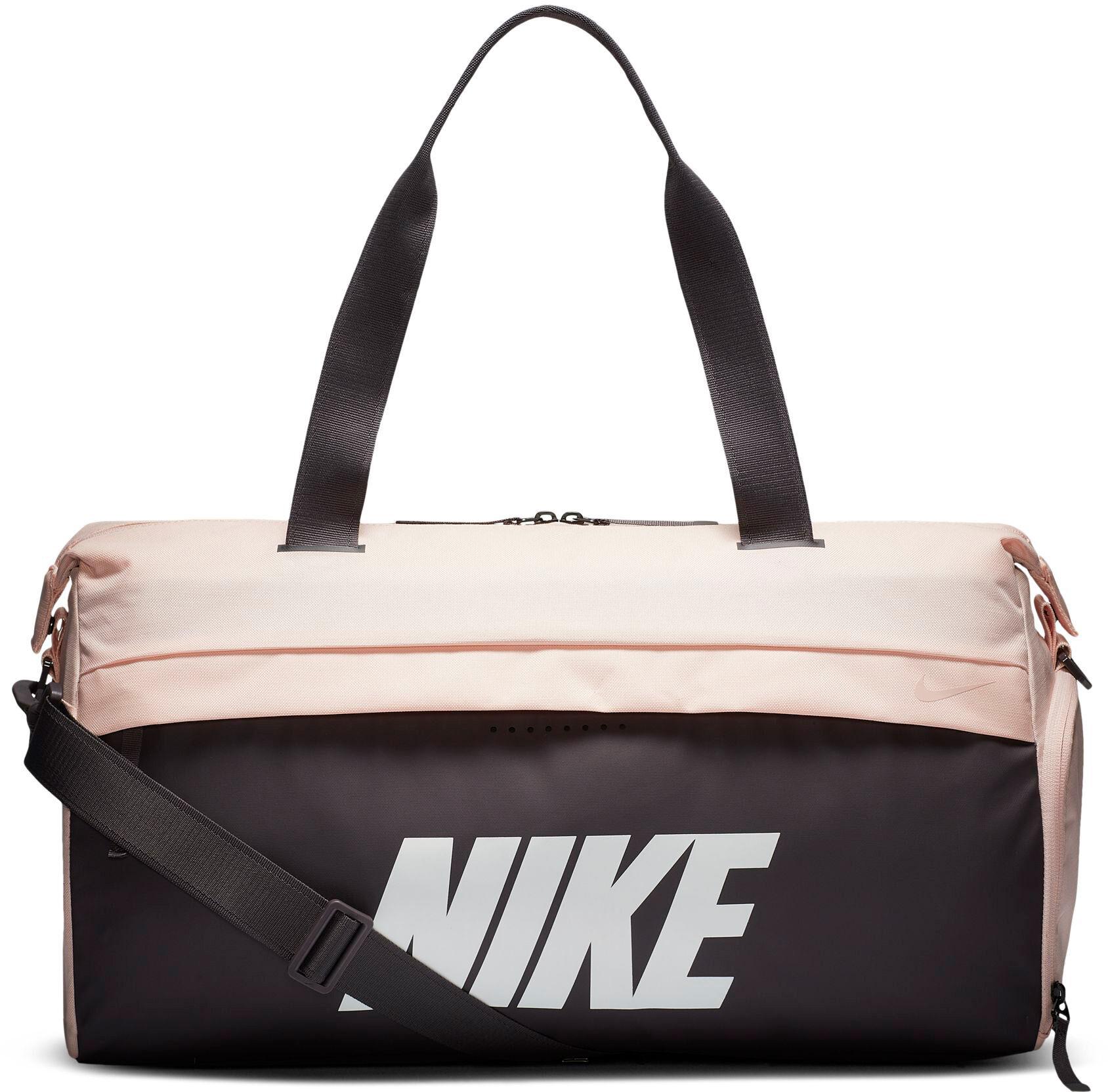 Duff One De Power S Black Gimnasio Nk Size Bolsa Vpr Ba5543 Hombres Nike QBxhrdCts