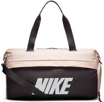 Nike Radiate Women's Training Graphic Club Bag   mujer Rosa