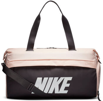 Nike Radiate Women s Training Graphic Club Bag mujer Rosa 71aacef56e8d9