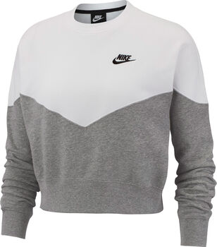 Nike Sudadera Sportswear mujer