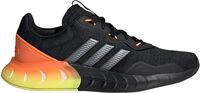 Sneakers Kaptir Super
