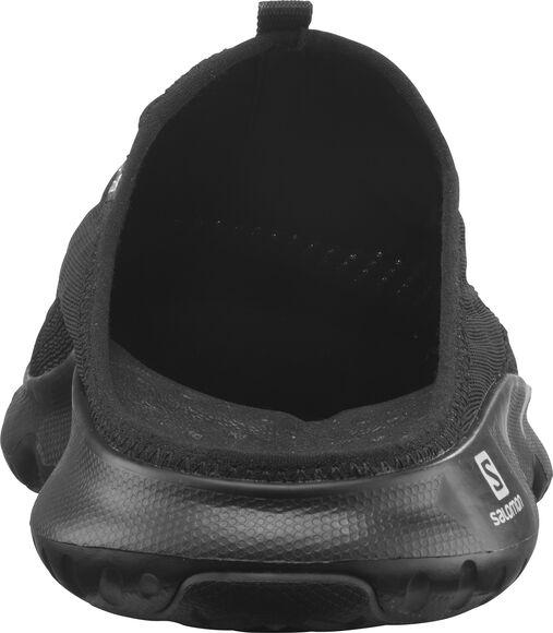 Slippers REELAX SLIDE 5.0