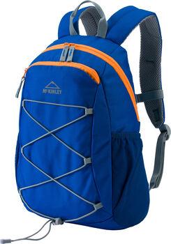 McKINLEY AMARILLO 15 II Azul