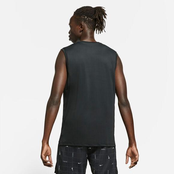 Camiseta Sin Mangas Pro Dri-Fit