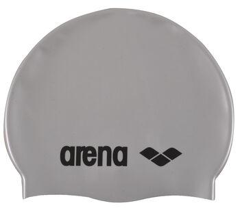 Gorro de natación arena unisex Classic Silicone