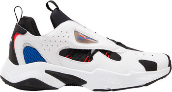 Reebok Zapatillas Royal Turbo Impulse 2.0 hombre