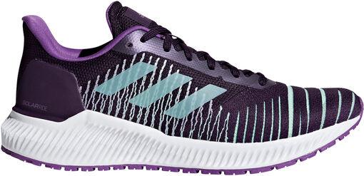 ADIDAS - Solar Rise Shoes Mujer - Mujer - Zapatillas Running - 37