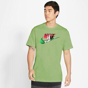 Nike Camiseta manga corta Sportswear hombre