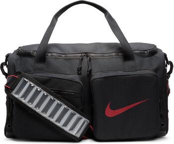 Nike Mochila de gimnasio Utility
