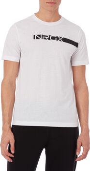 ENERGETICS Camiseta Manga Corta Gascon Iv hombre