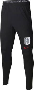 Nike NYR Dry PANT KPZ Negro