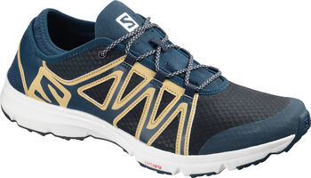 Salomon CROSSAMPHIBIAN SWIFT 2 Pose hombre