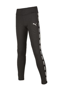 Puma Girls Legging niña