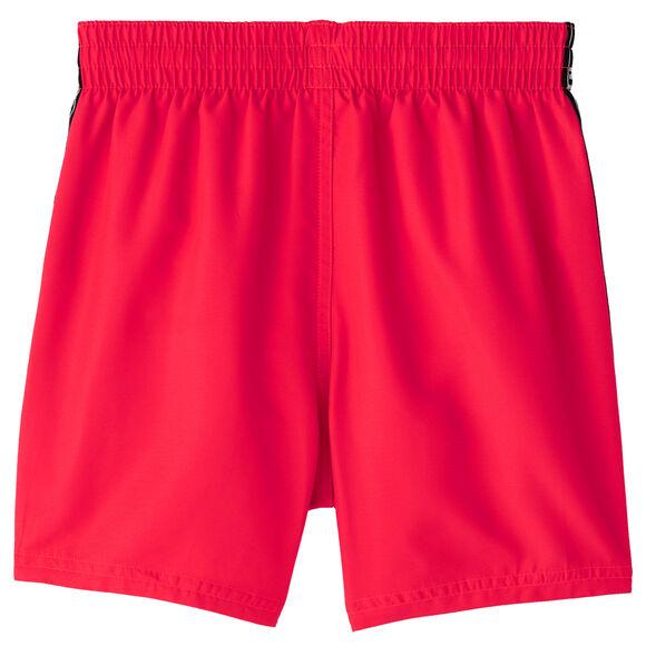 Bañador 4 Volley Short