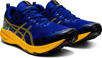 Zapatillas Running Fuji Lite 2