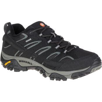 Merrell Zapatillas trekking MOAB 2 GTX  hombre