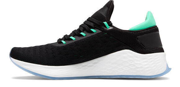 Zapatillas Fresh Foam LazrV2 HypoKnit