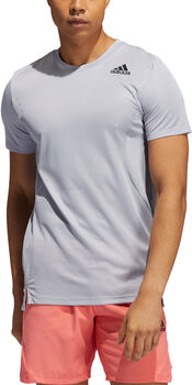 adidas Camiseta manga corta HEAT.RDY Training hombre