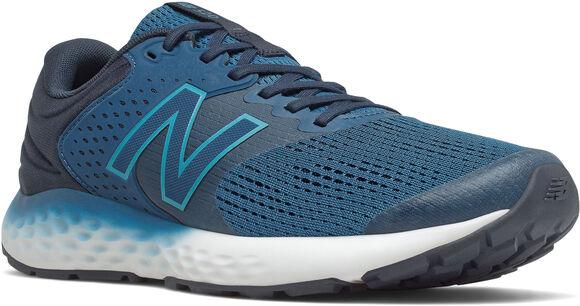 Zapatillas Running 520