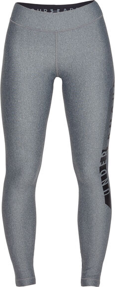 HG Armour Graphic Legging