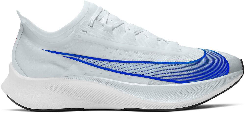 Nike - Zapatilla ZOOM FLY 3 - Hombre - Zapatillas Running - 41