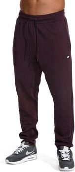 Nike PantalonNSW OPTIC JGGR hombre Rojo