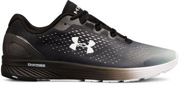 Under Armour Zapatillas de running UA Charged Bandit 4 para hombre