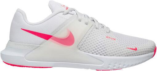 Nike - Zapatilla Renew Fusion - Hombre - Zapatillas Fitness - 41