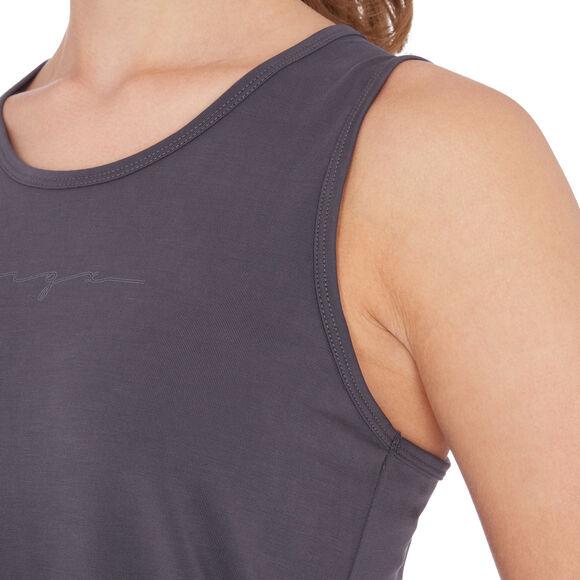 Camiseta Sin Mangas Galu 4