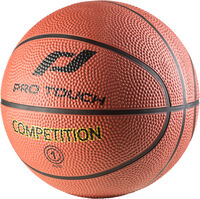 COMPETITION MINI balon balonce